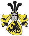 Aderkas Wappen 010.JPG