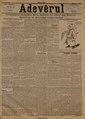 Adevarul 2 martie 1902.pdf