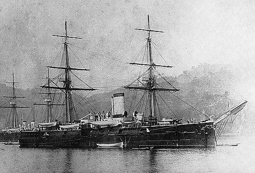 AdmiralNakhimov1890Yaponiya