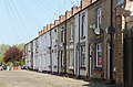 Admiral Grove, Liverpool.jpg