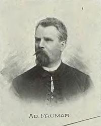 Adolf Frumar.jpg