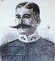 Adolf Schiel Uniform.JPG