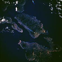 Adonara Island - STS008.jpg