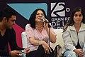 Adriana Tafoya y Carmen Zenil.jpg