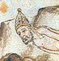 Adriano V.jpg