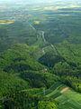 Aerial Buchental Steinfeld P1150711a.jpg