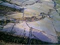 Aerial photo of Shenval and Lower Blairnain - geograph.org.uk - 1136270.jpg