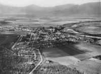 Aerial view of Gordonvale in 1937.tiff