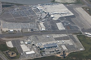 Aerial view of Oakland International Airport.jpg