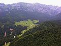 Aerials Bavaria 16.06.2006 12-00-03.jpg