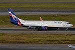 Aeroflot, VP-BKA, Boeing 737-8LJ (37008930193) (2).jpg