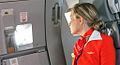 Aeroflot flight attendant.jpg