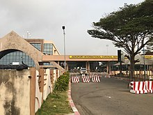 Aeroport International Cardinal Bernardin Gantin, Cotonou, Bénin Jan 10, 2020 09-22-41 AM.jpeg