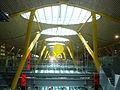 Aeropuerto Barajas T4.jpg