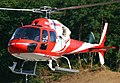 Aerospatiale AS 355N Ecureuil 2, Heli Air Monaco JP558807.jpg