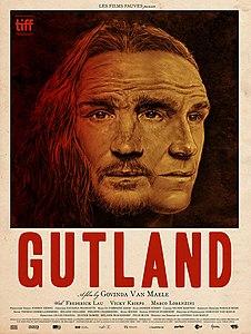 Gutland Film