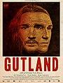 Affiche Gutland TIFF.jpg