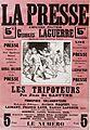 Affiche La Presse mai-juin 1889.jpeg