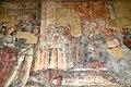 Affreschi della scuola del Riccio, XVI secolo, chiesa di Sant'Agostino (Massa Marittima) 03.jpg
