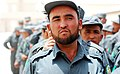 Afghan Volunteers Train to Join National Police (4839708425).jpg