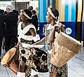Africa Day 2012 Flagship Event - George's Dock (Dublin) (7269950726).jpg
