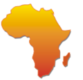 Category:Blank maps of Africa - Wikimedia Commons