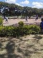 African girls playing netball.jpg