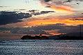 After sunset (8041468824).jpg