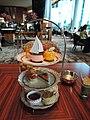 Afternoon meal set in Tiffin.jpg