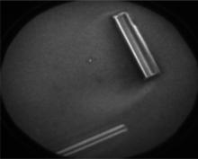 Low-energy electron microscopy - Wikipedia