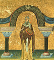 Agapitus the Confessor and Wonder-worker, Bishop of Synnada in Phrygia.jpeg