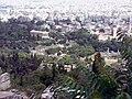Agora Athens 2007.jpg