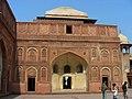 Agra, Red Fort (2108033227).jpg