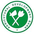 Agricultural Development Bank of Ghana (ADB) logo.jpg