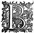 Agrippa - Nuove inventioni di Camillo Agrippa Milanese sopra il modo di navigare, 1595(2) (page 9 crop).jpg