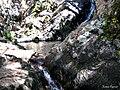 Agua que entra agua que sale - panoramio.jpg