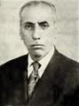 Ahmad Heshmat-zadeh Shirazi.png