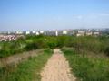 Ahrensfelder Berge - Fußweg vom kleinen.jpg