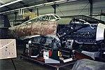 Aichi M6A1.jpg