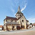 Aignay-le-Duc FR21 église IMG0133.jpg