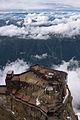 Aiguille du Midi, Alps (2787069159).jpg