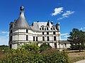 Aile du Château de Chambord.jpg