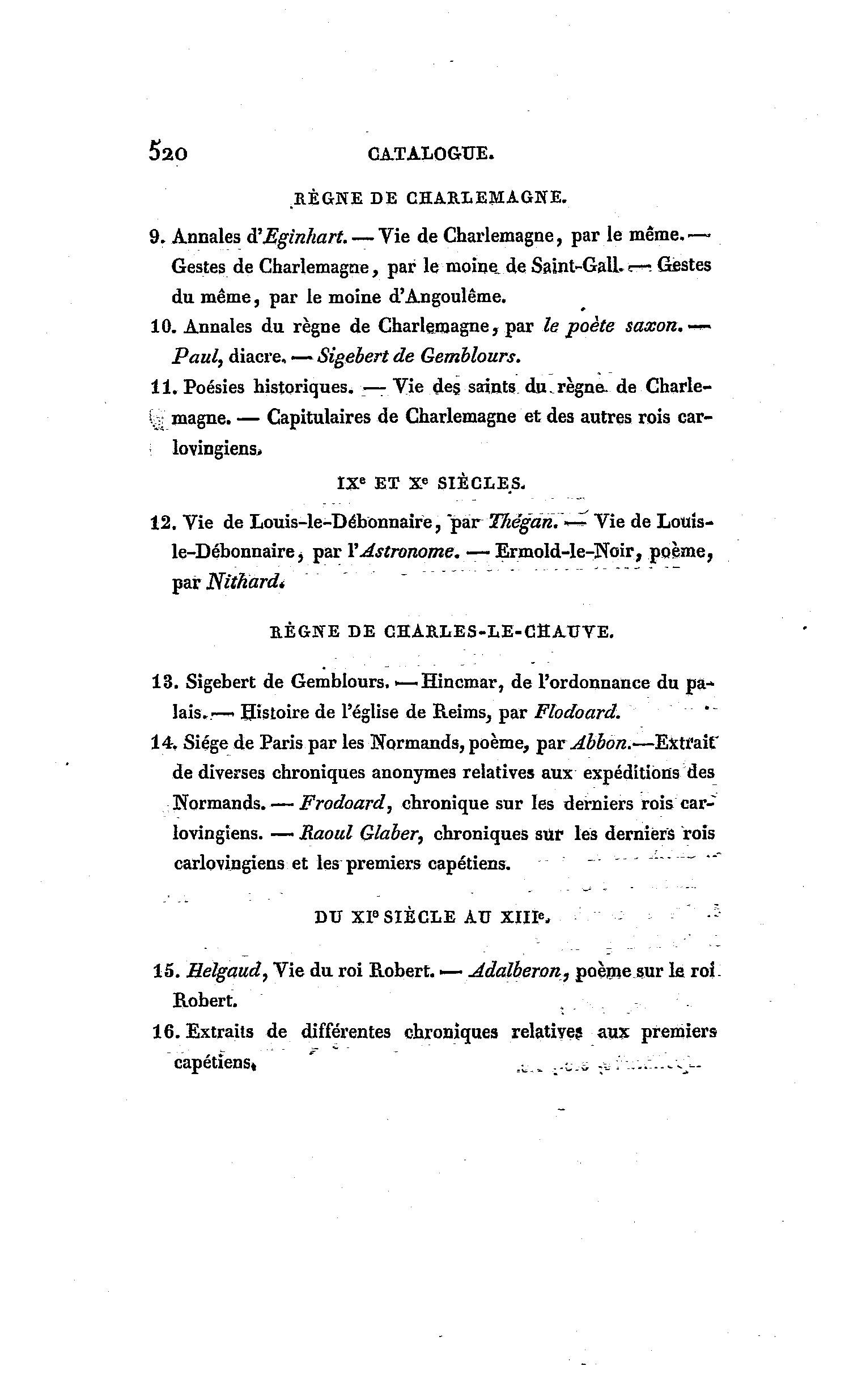 Pageaimé Martin Plan Dune Bibliothèque Universelledjvu