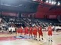 Ain Star Game 2019 - ASVEL - Élan sportif chalonnais - 00008.jpg