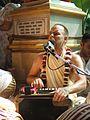 Aindra Dasa Kartik 2009.JPG