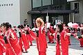 Aioi Peron Matsuri July09 101.jpg