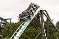 Air (Alton Towers)-1.jpg