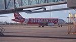 Air Asia Zest Plane.jpg