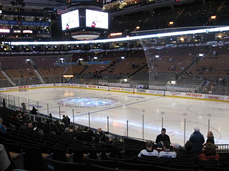 File:Air Canada Centre - Toronto.JPG