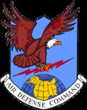 Aero Defense Command.png